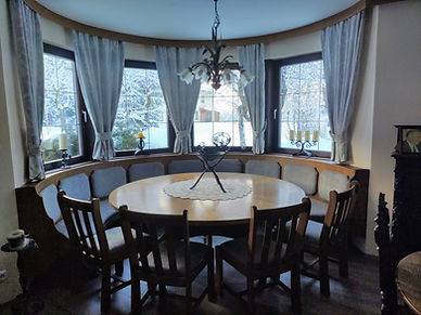 Dining Room 2020.jpg