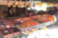 Marché_de_Santana_4.jpg