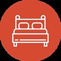 iconos atributos penta-04.png