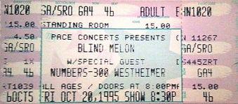 10-20-1995_houston_numbers.jpg