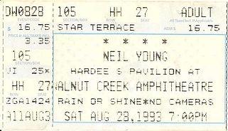 08-28-1993_Raleigh_NC---.jpg