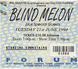 06-21-1994_London_Forum---.jpg