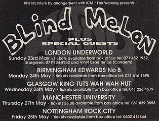 blindmelon_1993_unitedkingdom_lg.jpg