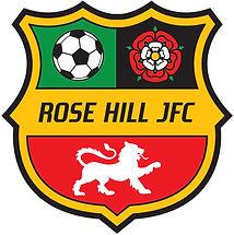 Rose Hill JFC badge.jpg