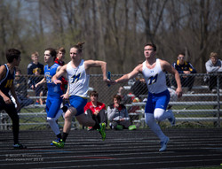 MHS Track Conf Relays-195