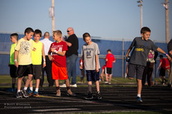 Track & Field Day-251