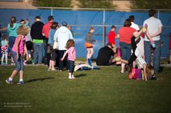 Track & Field Day-242