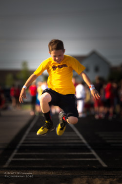 Track & Field Day-180