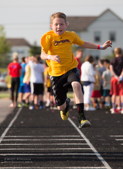 Track & Field Day-175