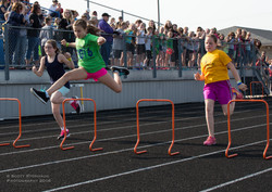 Track & Field Day-80