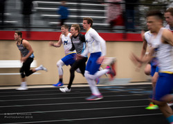 MHS Track at Arrowhead-67