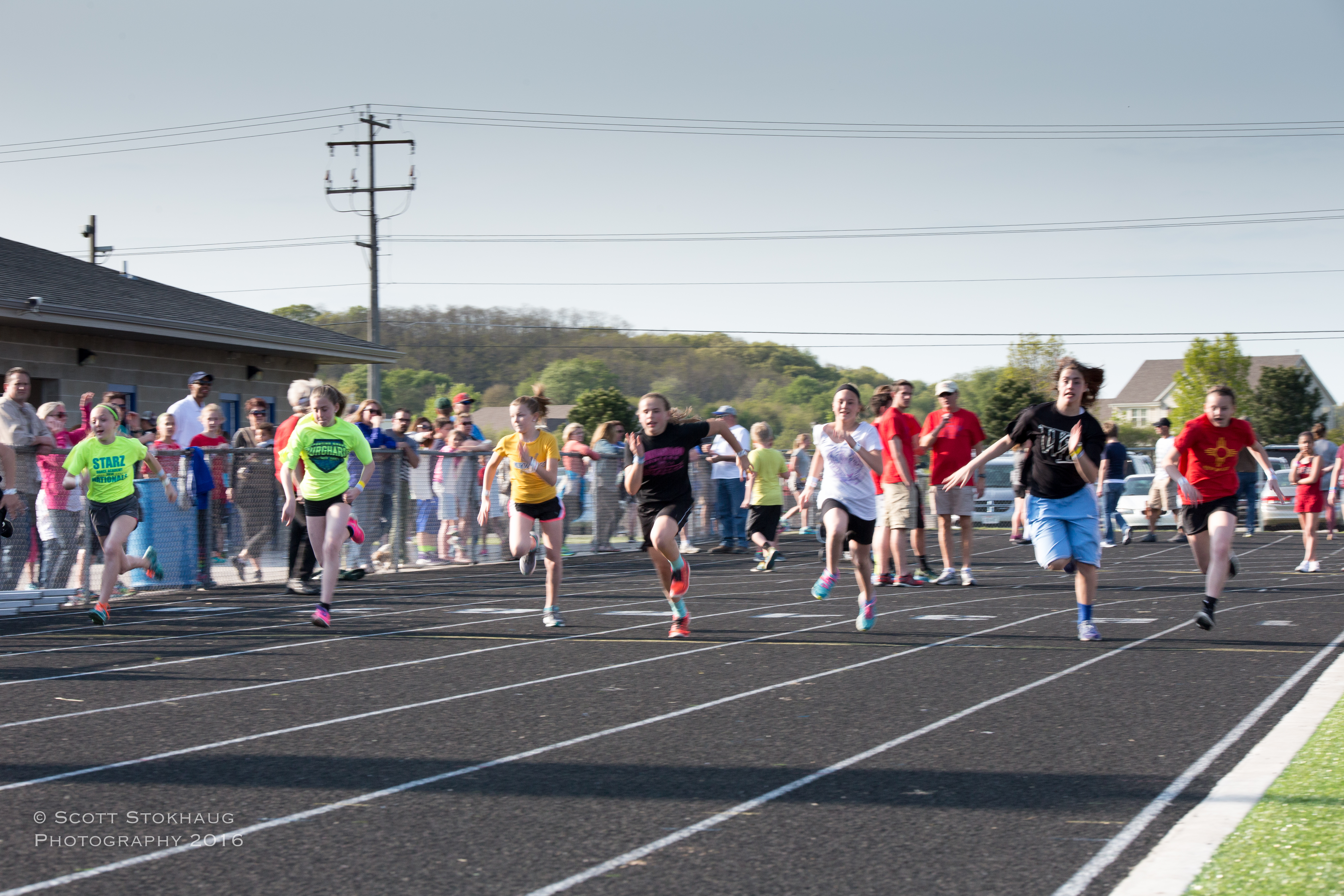 Track & Field Day-147