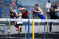 MHS Track Conf Relays-107