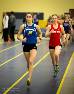 NB West Indoor 3.23.16-35