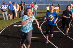 Track & Field Day-200