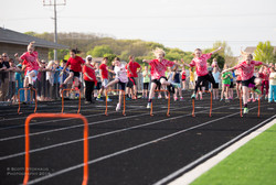 Track & Field Day-68