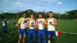 4x100 relay.jpg