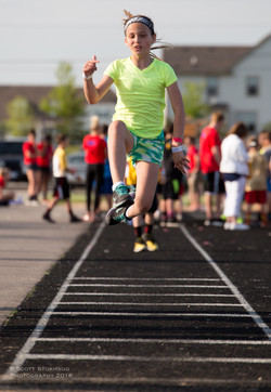 Track & Field Day-165