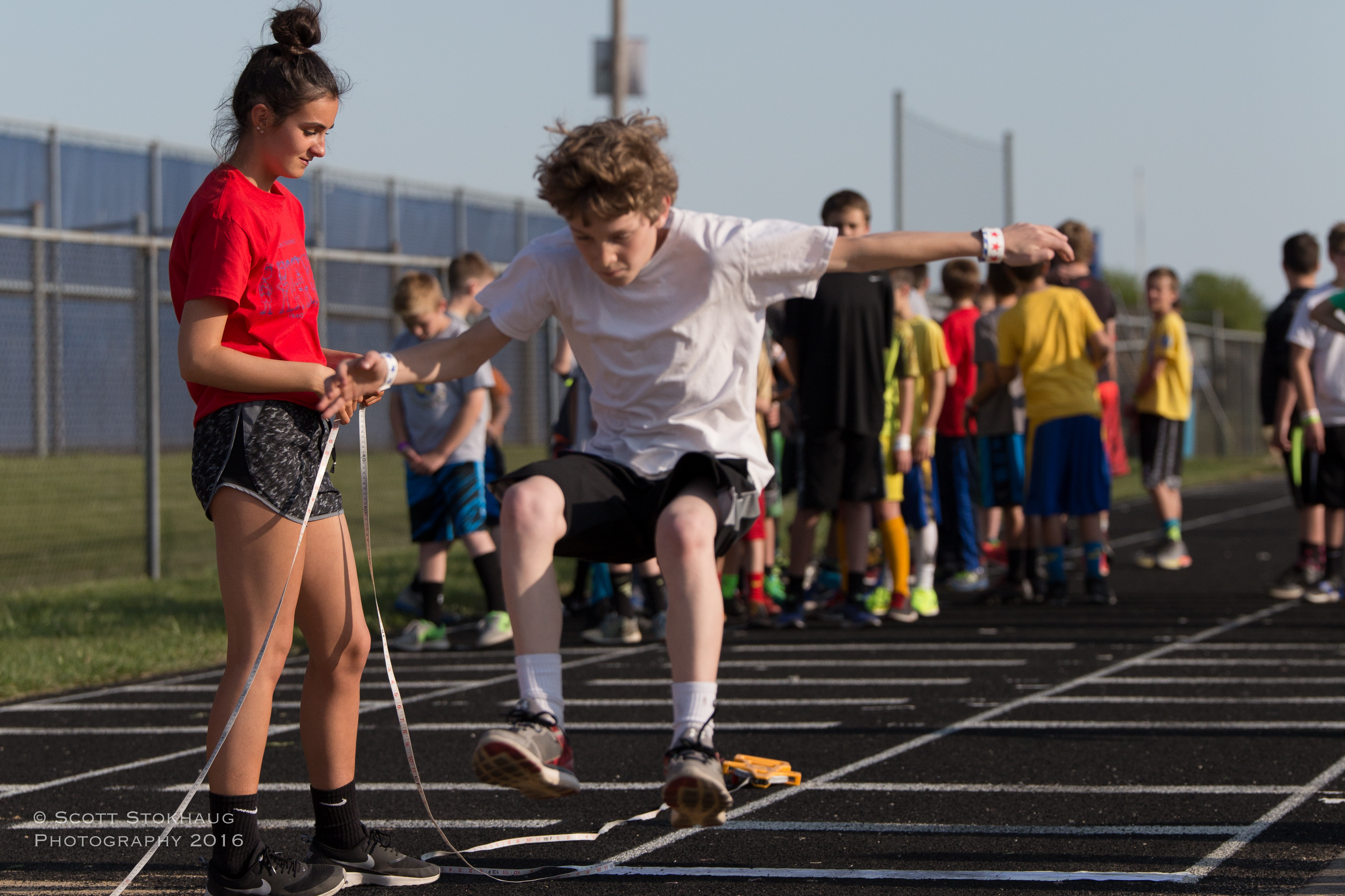 Track & Field Day-190