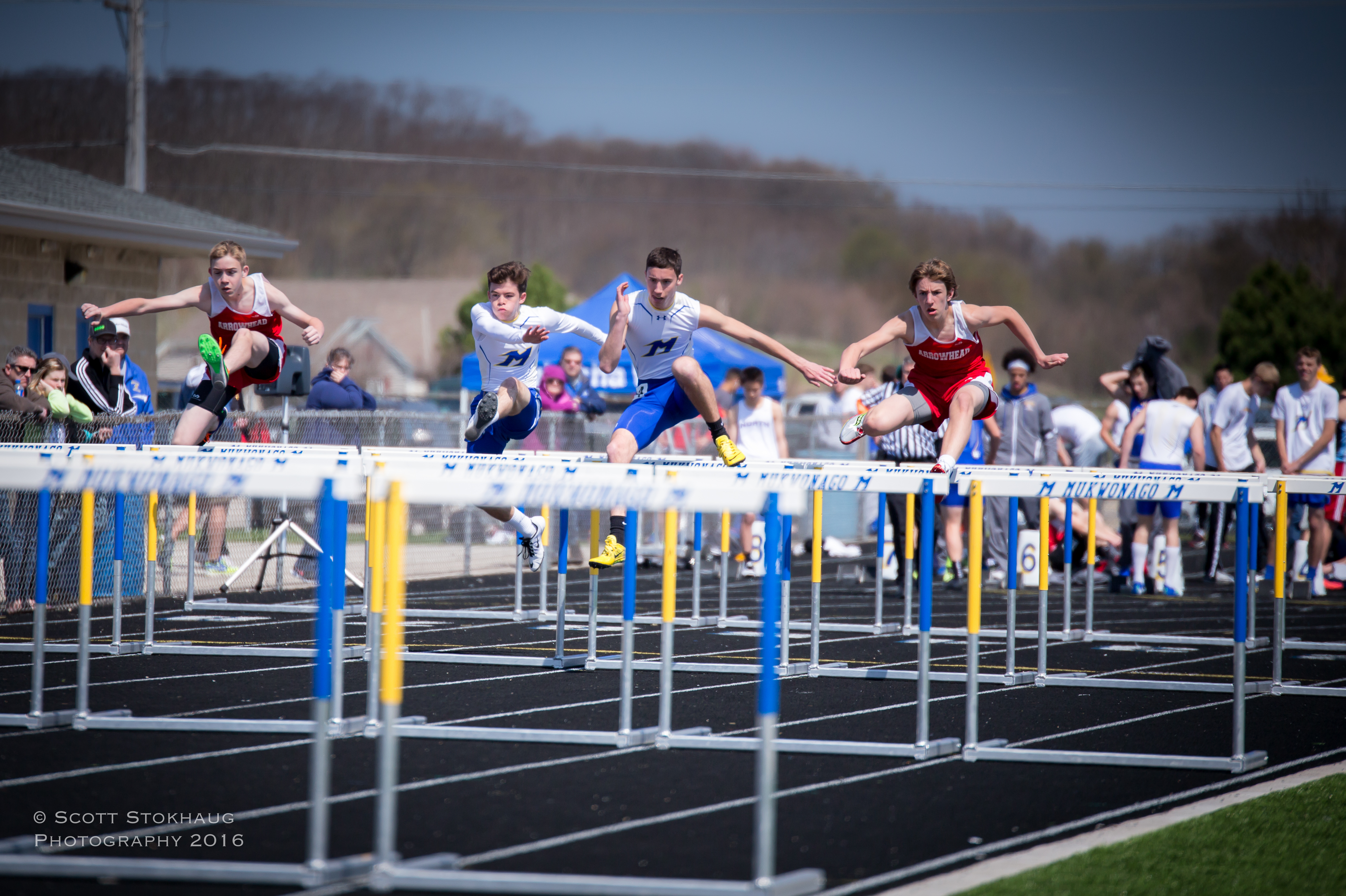 MHS Track Conf Relays-122