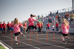 Track & Field Day-72