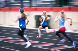 MHS Track at Arrowhead-39