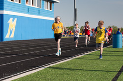 Track & Field Day-211