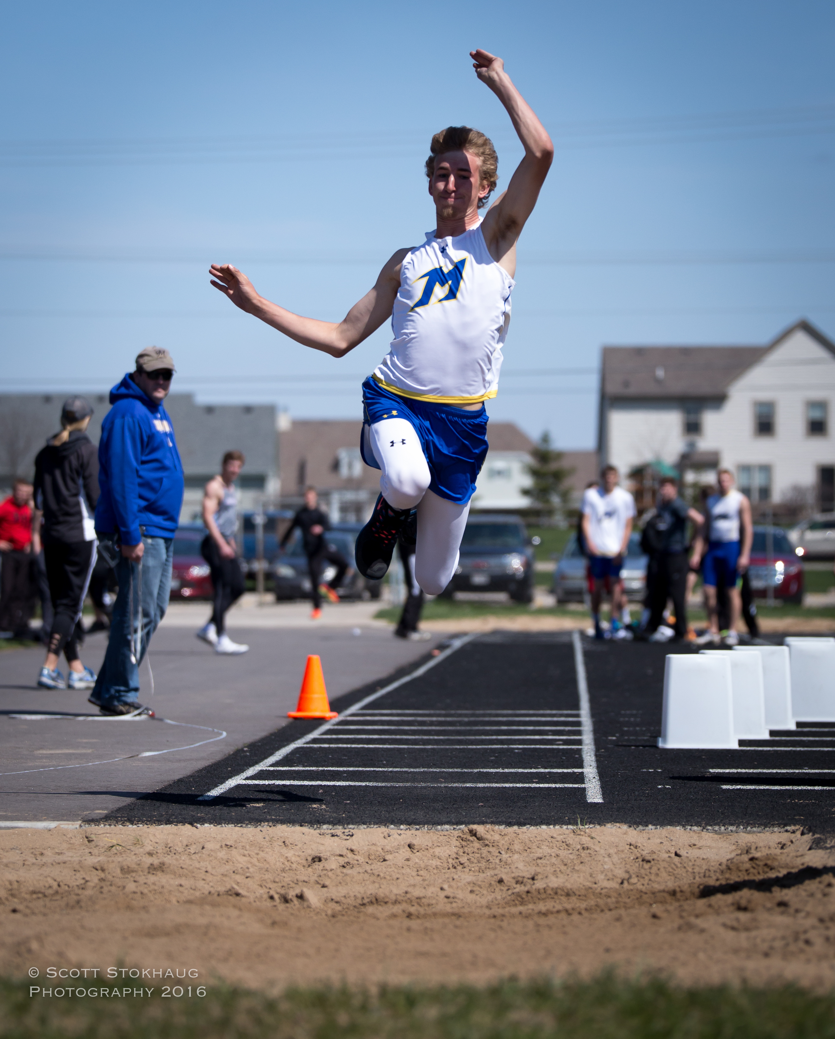 MHS Track Conf Relays-47