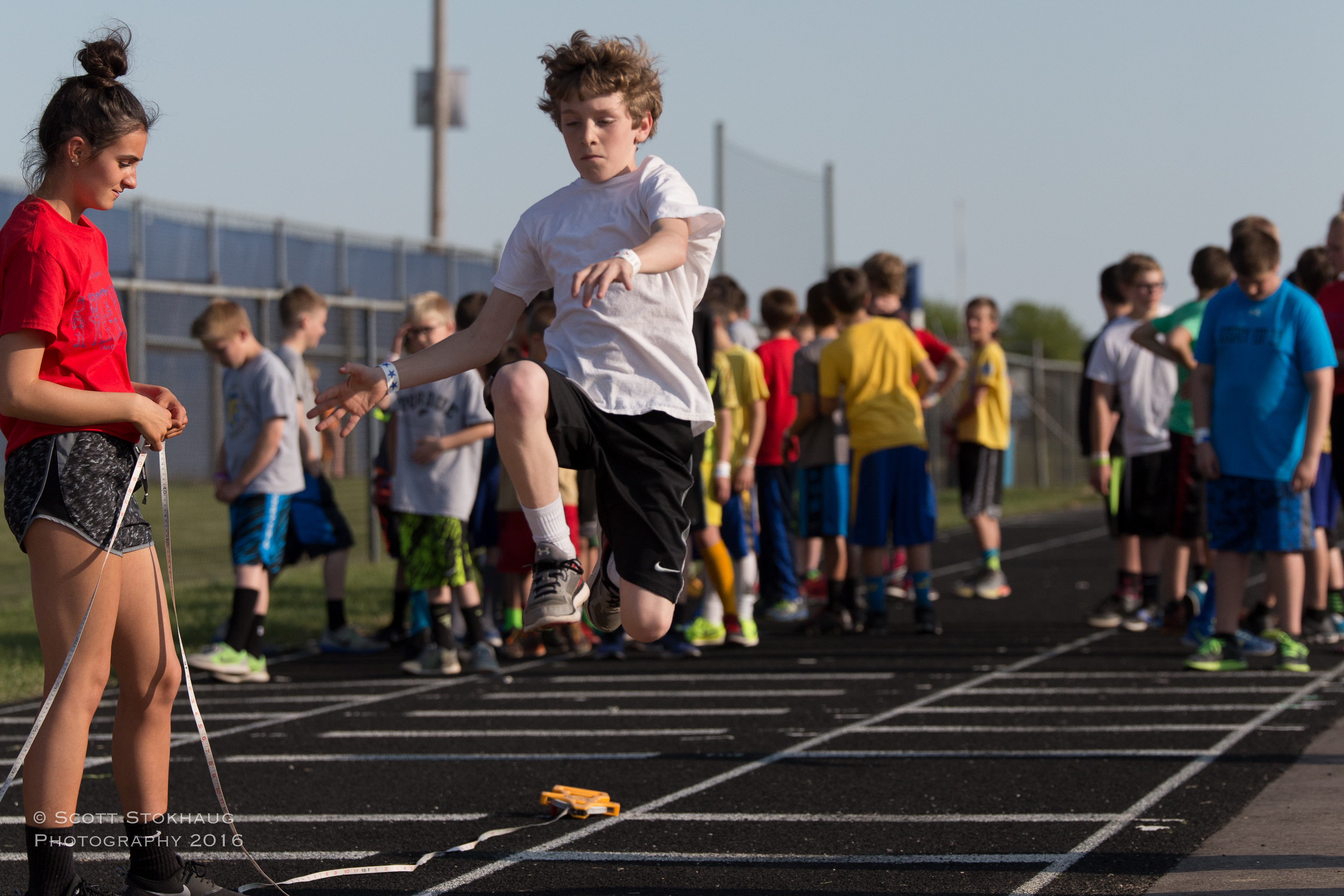 Track & Field Day-188