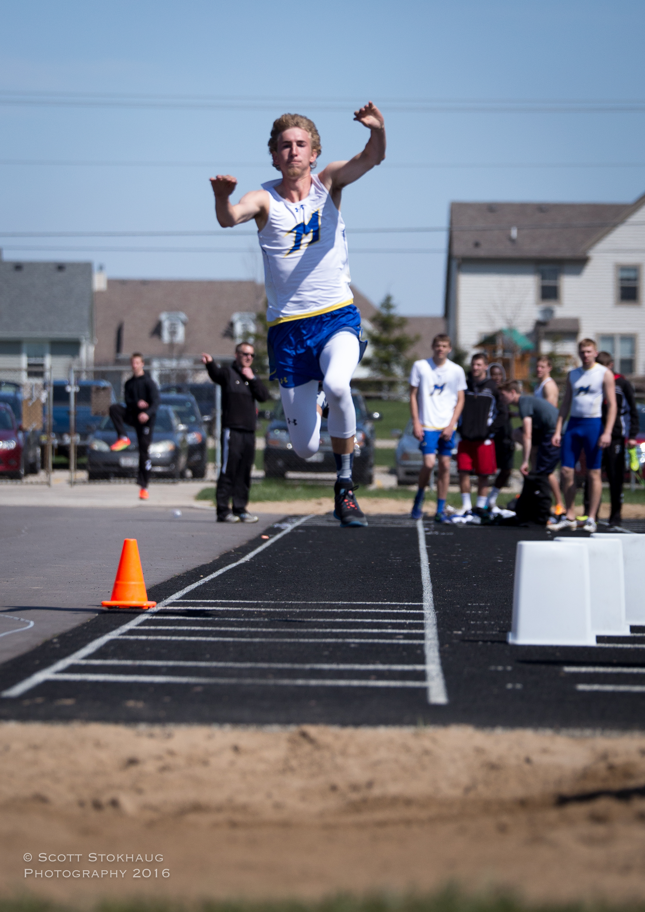 MHS Track Conf Relays-45