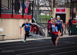 MHS Track at Arrowhead-30