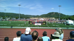 4x100 relay podium.jpg