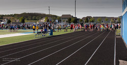 Track & Field Day-159