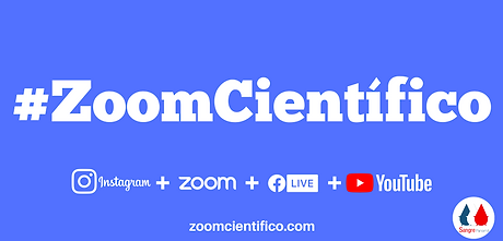 zoom cientifico