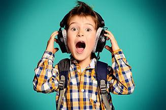 dreamstime_kid wearing headphones.jpg