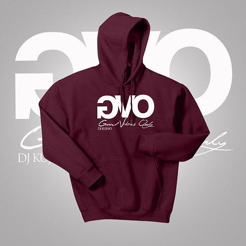 GVO Original Hoodie