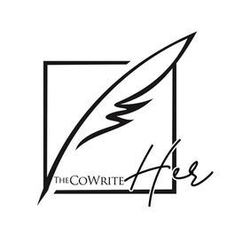 CoWrite Profile Pic.jpg