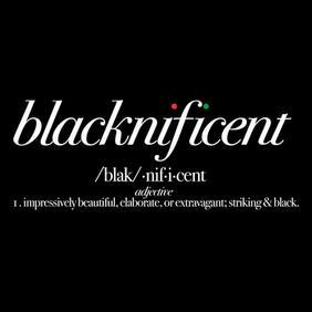 blacknificentlook.jpg