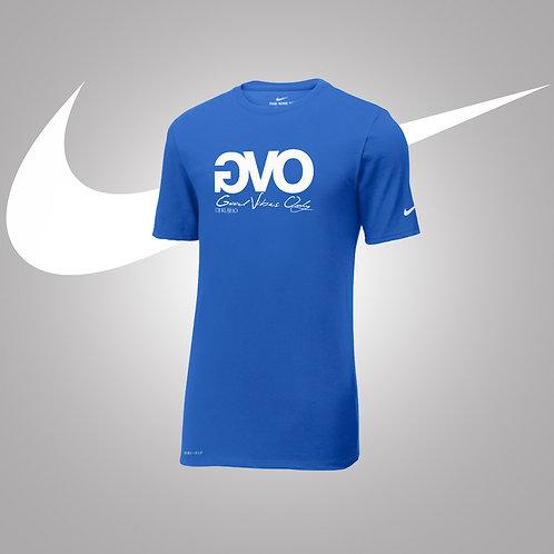 Nike DriFit GVO Original
