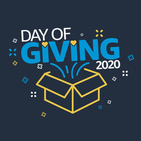 day of giving shirt.jpg