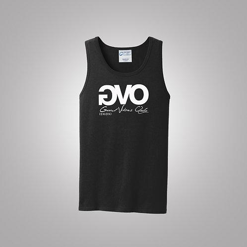 GVO Premium Tank