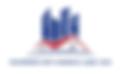 L1C logo.png