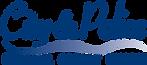 logo_cityfcu.png