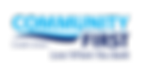 CFCU_logo.png