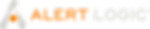 AlertLogic_Logo_2C_DB_RGB_H_Standard.png