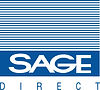SAGE Direct Logo NEW.jpg