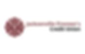 jacksonville-firemens-credit-union.png