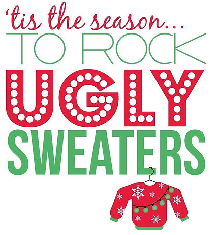 ugly sweater graphic.jpg