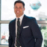 Brett Kobes- Board Member.jpg