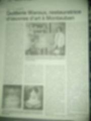 article journal Atelier.jpg